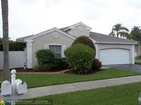 5241 NW 53rd Ave - Photo 1