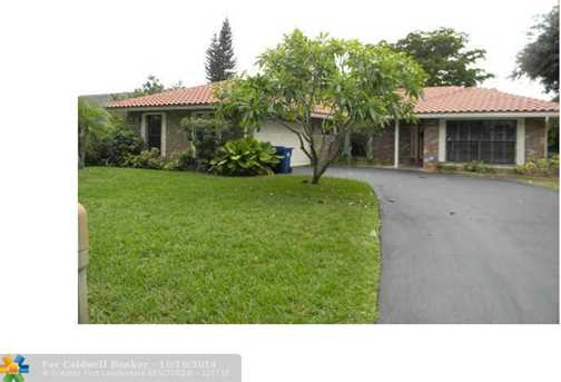 2592 NW 87th Dr - Photo 1