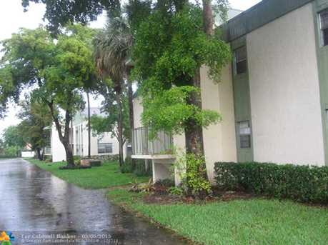 4160 NW 90th Ave, Unit # 101 - Photo 1