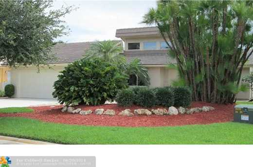 1265 NW 84th Dr - Photo 1
