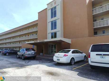 5100 SW 90th Ave, Unit # 110 - Photo 1