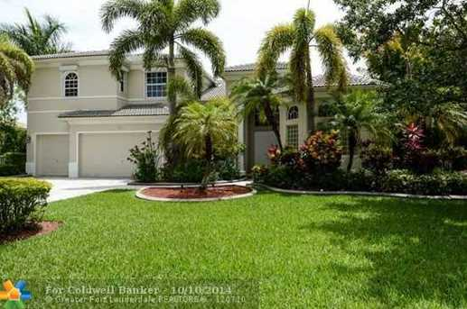 1101 NW 119th Ave - Photo 1