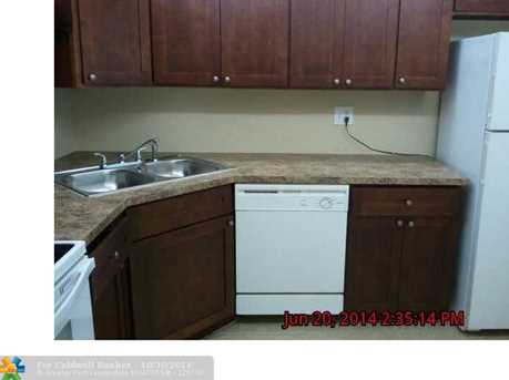 5940 NW 64th Ave, Unit # 310 - Photo 1