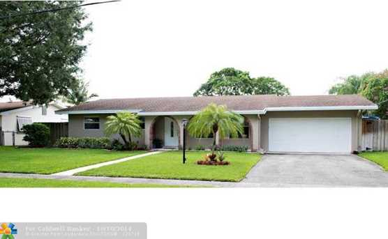 7500 NW 12 St - Photo 1