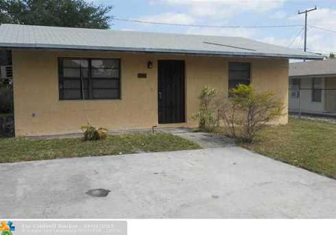 2651 NW 15th St - Photo 1