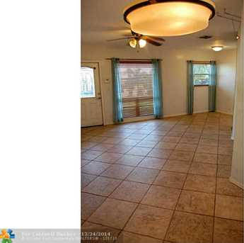 608 NW 29th St - Photo 1