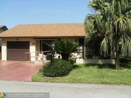 1680 SW 20th Ter - Photo 1