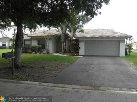 11300 NW 21st Pl - Photo 1