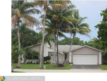 3300 NW 97th Ave - Photo 1