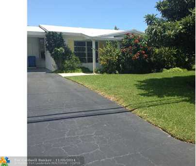 3440 NW 21st Ave - Photo 1