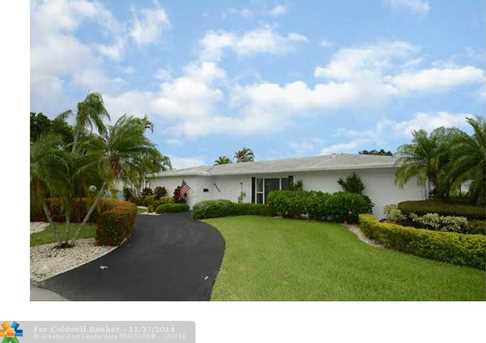 4900 N Travelers Palm Ln - Photo 1
