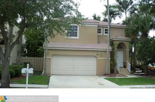 680 NW 159th Ave - Photo 1