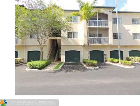 7360 NW 4th St, Unit # 204 - Photo 1