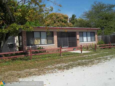 1500 NW 5th Ave - Photo 1
