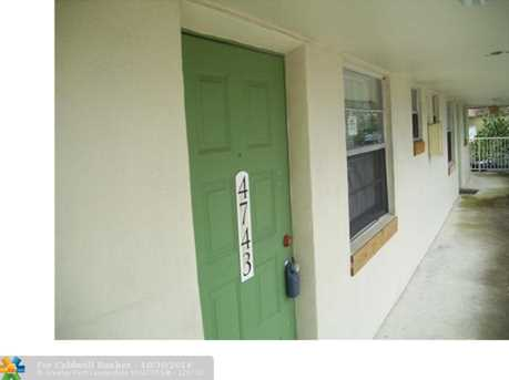 4743 NW 9th Dr, Unit # 4743 - Photo 1