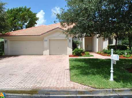 12225 NW 48th Dr - Photo 1