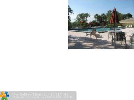 2885 SW 22nd Cir, Unit # 50D - Photo 1