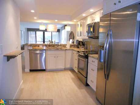 21 Royal Palm Wy, Unit # 106 - Photo 1