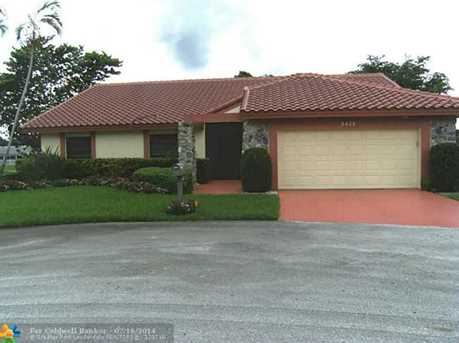 8428 NW 80th Ct - Photo 1