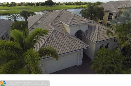 7720 NW 120th Dr - Photo 1