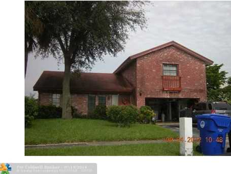 7519 SW 4th Ct - Photo 1
