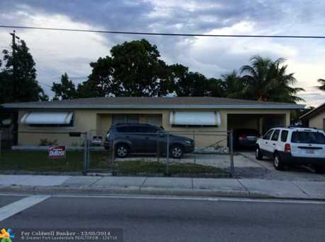 1181 NW 19th St - Photo 1