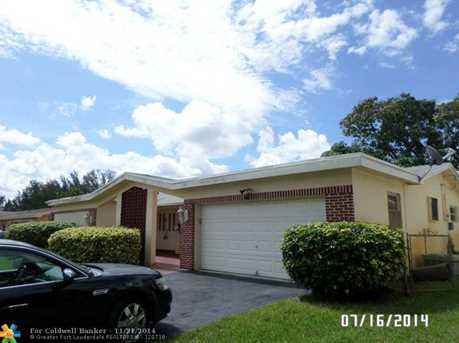 7280 NW 20th St - Photo 1