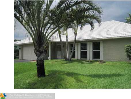 1309 NW 84th Dr - Photo 1