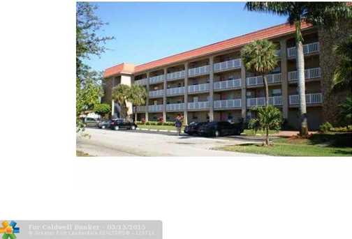 1700 NW 58th Ter, Unit # 3M - Photo 1