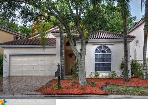 1244 NW 117th Ave - Photo 1