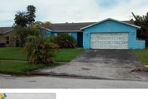 26563 SW 122nd Pl - Photo 1