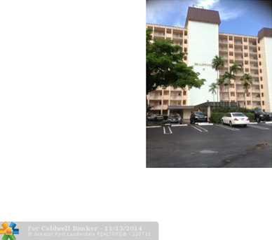 3575 Brokenwoods Dr, Unit # 101 - Photo 1