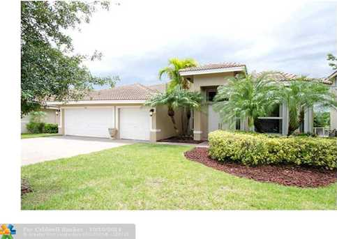 5080 NW 125th Ave - Photo 1