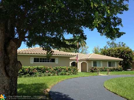 2980 NW 107th Ave - Photo 1