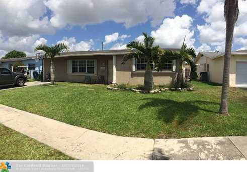 8441 NW 28th Pl - Photo 1
