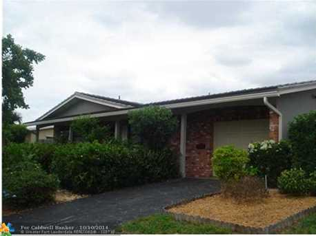 4470 NW 17th Ave - Photo 1