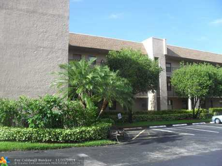 10100 NW 30th Ct, Unit # 308 - Photo 1