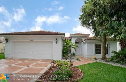4750 NW 75 St - Photo 1
