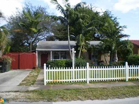 1444 NW 2nd Ave - Photo 1