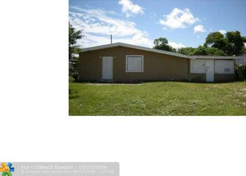 1628 NW 15th Pl - Photo 1