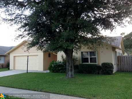 22977 SW 56th Ave - Photo 1
