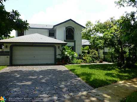 5620 SW 87th Ave - Photo 1