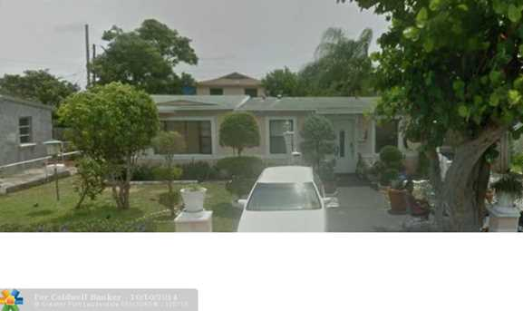 1576 NW 3rd Way - Photo 1