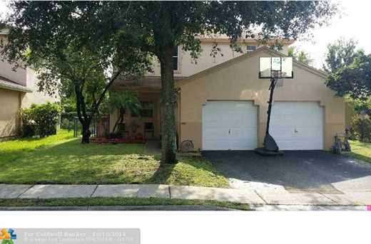 150 NW 207th Way - Photo 1