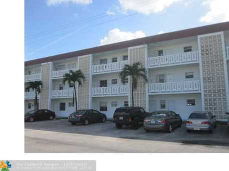 1280 NW 43rd Ter, Unit # 311 - Photo 1
