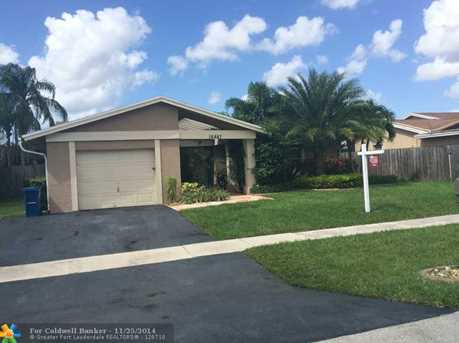 16887 Royal Poinciana Dr - Photo 1
