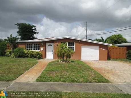 730 NW 66th Ave - Photo 1