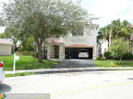 7500 NW 28 St - Photo 1