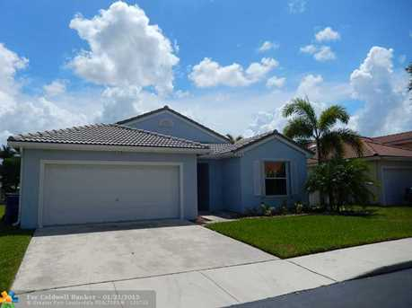 875 NW 165th Ave - Photo 1