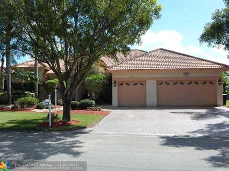 4515 NW 85th Ave - Photo 1